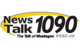 News Talk 1090 WKBZ-AM - Muskegon's News Talk