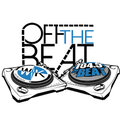 Off The Beat With WordKrush