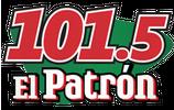 El Patron - 101.5 El Patron escuchar en vivo en Tulsa