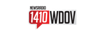 News Radio 1410 WDOV - Dover's News, Traffic & Weather