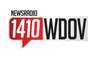 News Radio 1410 WDOV | Dover's News, Traffic & Weather -