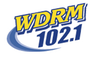 102.1 WDRM - Huntsville's #1 For New Country