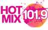 Hot Mix 101.9 - All The Hits For Fayetteville