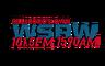 WSRW 101.5 - Hillsboro's Own