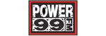 Power 99 - Philadelphia's Hip Hop and R&B