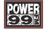Power 99 - Philadelphia's Hip Hop and R&B