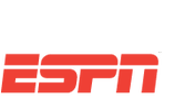 ESPN 96.1FM - Grand Rapids' Choice for Sports