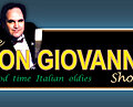 The Don Giovanni Show