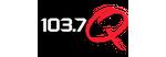 103.7 The Q - Birmingham's Hit Music Station