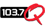 103.7 The Q - Birmingham's Hit Music Station