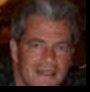 Steve Knoll