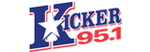 KYKR-FM - Today's Best Country