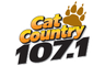 Cat Country 107.1 - Southwest Florida's #1 For New Country
