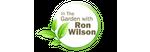 Ron Wilson - Gardening Tips From Ron Wilson