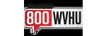 NewsRadio 800 WVHU - Huntington's Home for News