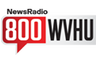 NewsRadio 800 WVHU - Huntington's Home for News