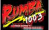 Rumba 100.3 - #1 Para Variedad - Florida