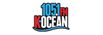 K-Ocean 105.1 FM - The Central Coast's Greatest Throwbacks