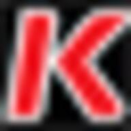 101kgb.com favicon
