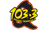 Q103.3 - Q 103.3 Rockin the Temecula Valley!