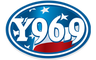 Y96.9 - Colorado's Hit Country