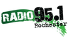 Radio 95.1 - Brother Wease and Kimberly & Beck