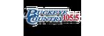 Buckeye Country 105.5 - Washington Court House & Hillsboro's Great Country