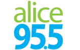 Alice 95.5 - More Music. More Variety.