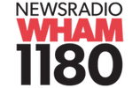 NewsRadio WHAM 1180 - Rochester's News, Weather & Traffic Station