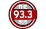 93.3 The Bus - Columbus! We Play Anything!