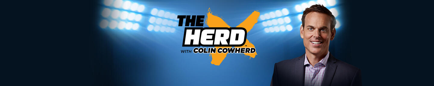 Colin Cowherd Compares NFL Quarterbacks to Hollywood Actors and Actresses
