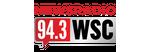 News Radio 94.3 WSC - The Lowcountry's News Station