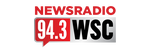 News Radio 94.3 WSC - The Lowcountry's News Station