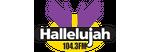 104.3 Hallelujah-FM - Montgomery's #1 for Gospel Hits
