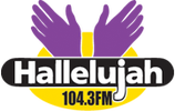 104.3 Hallelujah-FM - Montgomery's #1 for Gospel Hits