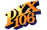 PYX 106 - Albany's Only Classic Rock Station