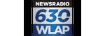 NewsRadio 630 WLAP - Lexington's News Talk Radio