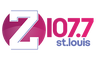 Z107.7 - STL's #1 Hit Music Station