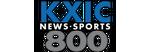 AM 800 KXIC - Iowa City's News & Sports Station