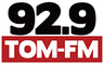 92.9 TomFM - the 80's, 90's to NOW | Delaware