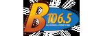 B106.5 - Birmingham's Old School & Today's R&B