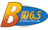 B106.5 - Birmingham's Old School & Today's R&B