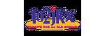 102JKX - Today's R&B and Old School for Hattiesburg & Laurel