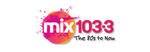 Mix 103.3 - The 80's To Now