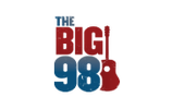 97.9 is The BIG 98 - Nashville's #1 For New Country