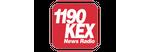 News Radio 1190 KEX - Portland's News & Talk, Your Home For The Beavers