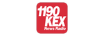 News Radio 1190 KEX - Depend On Us