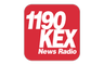 News Radio 1190 KEX - Depend On Us - KEX Portland