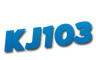 KJ103 - Oklahoma City's #1 Hit Music Station