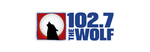 102.7 The Wolf - The Valley's #1 For New Country!